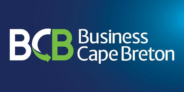 Business Cape Breton logo