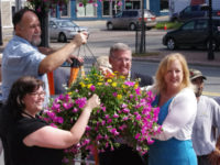 Business Cape Breton Part I: Stop and Smell the Roses