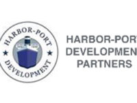 Harbor Port Development Partners: Who Are They?