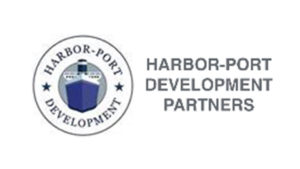 Harbor-Port Development Partners logo