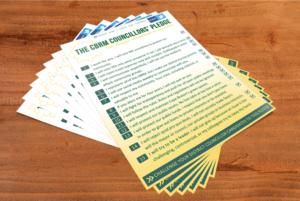cbrm-councillors-pledge-on-table-v1.png.ashx