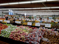 US Election 2016: Scarcity in the Land of Choice