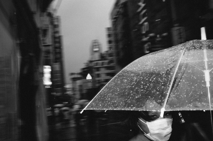 bw_umbrella_mask