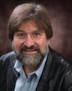 Dr. Ross A. Klein