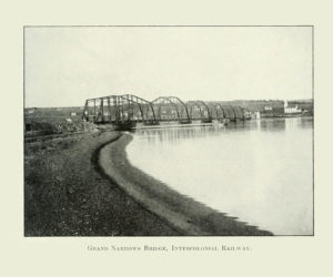 g-narrows-railbridgeionca1900
