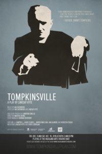 tompkinsville_poster