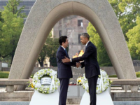 Nuclear Weapons & Human Nature: An Open Letter to Barack Obama