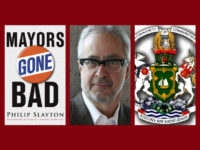 Municipal Charters & 'Mayors Gone Bad'