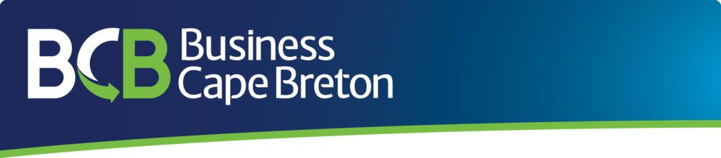Business Cape Breton logo