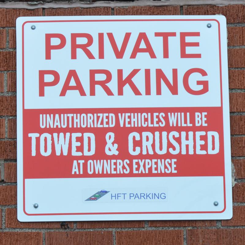 No_Parking_04