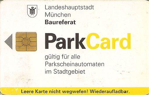 By Baureferat der Landeshauptstadt München (Own work scan) [Public domain or CC0], via Wikimedia Commons