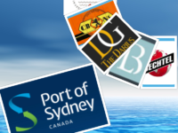 All the Port's 'Partners' (And How They're Paid)