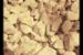 Dolomite limestone (Source: minimal.com http://minmat.com/portfolio/dolomite/)