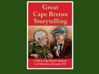Cape Breton Stories, Yours for the Asking