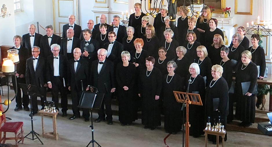 Cape Breton Chorale (Source: CBC website http://capebretonchorale.com/)