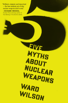 UN publication http://www.rethinkingnuclearweapons.org/page9/index.html