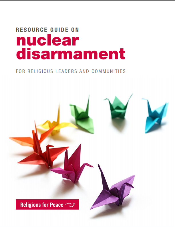 UN disarmament publication http://www.baselpeaceoffice.org/sites/default/files/imce/rfp_resource-guide-nuclear-disarmament_v12_preview-pages.pdf