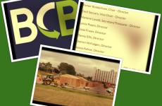 Should BCB Directors Ink Quiet Deals with CBRM?