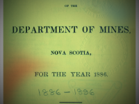 A Short History of Blame:  Reckless, Imprudent Miners