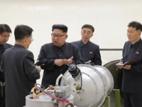 North Korea and the Bankruptcy of Brinksmanship