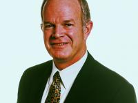 Mark Furey
