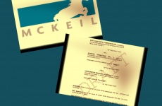 McKeil Deal Revisited: Reading the Fine Print