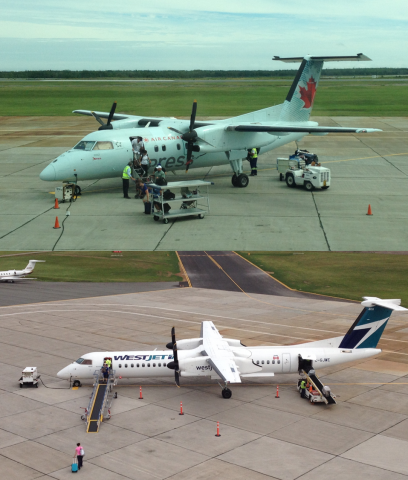 Photo courtesy JA Douglas McCurdy Airport website http://www.sydneyairport.ca/content/fly-yqy-sydney-your-cape-breton-island-gateway-offering-air-canada-westjet-daily-direct