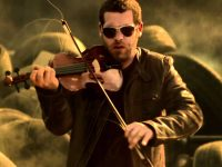 Port Hawkesbury: Celtic Christmas with Ashley MacIsaac & Guests