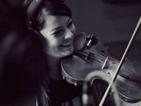 Governors: Afternoon Ceilidh with Chrissy Crowley