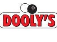 North Sydney: Dooly's Open Mic