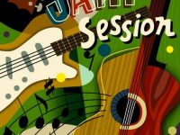 Creignish: Celtic Jam Sessions