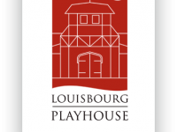 Louisbourg Playhouse: Community Christmas Sing-Along