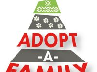Duke's Place: 5th Annual Adopt-a-Family Fundraiser
