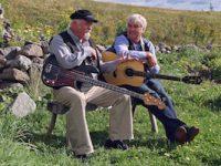 Celtic Serenade Jam Session