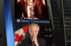 Worried About the Future of Canadian Media? Join Our Discussion!