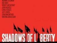 Cinema Politica in Cape Breton: Shadows of Liberty