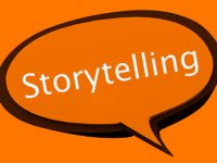 ICCA: Cross-Cultural Storytelling