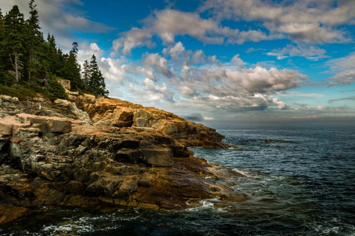 Acadia_National_Park