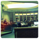 5 Things About Monday's Charter Session