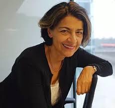 Gita Steiner-Khamsi