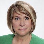 Kelly Regan