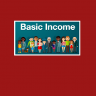 Ontario's Basic Income Pilot Shows Promise