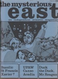 Source: New Brunswick Literary Encyclopedia http://w3.stu.ca/stu/sites/nble/m/mysterious_east.html