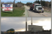 Top: Kameron coal truck by Yvonne LeBlanc Smith, CBC Cape Breton.  Bottom: Lingan coal-fired generating station, Cape Breton (Photo by By Ken Heaton (Own work) [CC BY-SA 3.0 (http://creativecommons.org/licenses/by-sa/3.0) or GFDL (http://www.gnu.org/copyleft/fdl.html)], via Wikimedia Commons)
