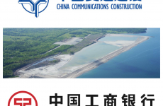 99-Year Leases and Chinese Port Investments
