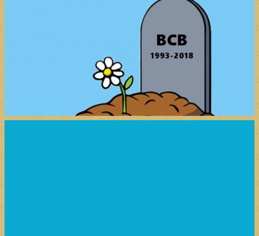 Parsing the Business Cape Breton Post-Mortems