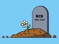 RIP Business Cape Breton?