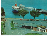 Post card circa 1960s. (Source: ebay)