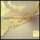 Fool's Gold: Nova Scotia's Myopic Pursuit of Metals & Minerals (Part II)