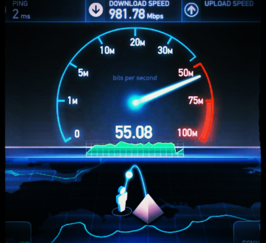 Rural Broadband: 'Fiber is the Only Future-Proof Solution'